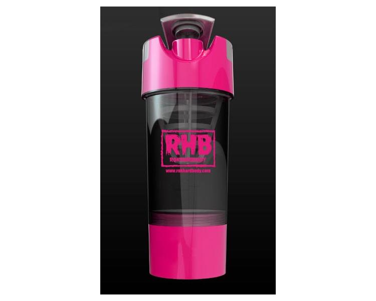 RHB shaker cup